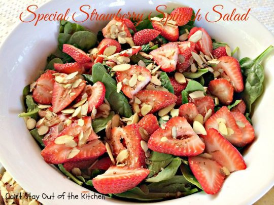 Special Strawberry Spinach Salad - IMG_2439.jpg