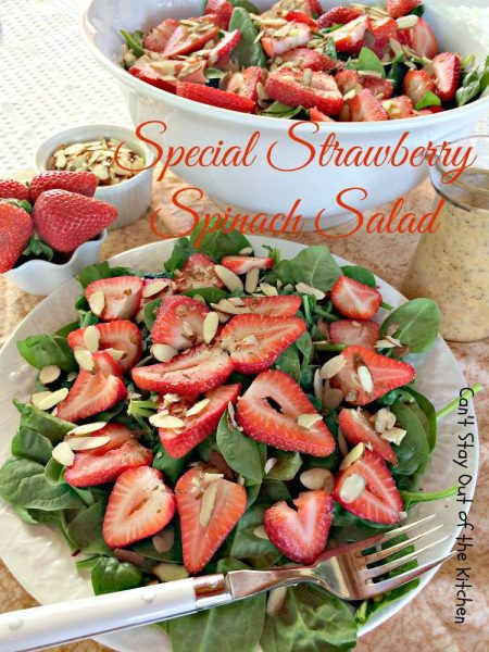 Special Strawberry Spinach Salad - IMG_2443.jpg