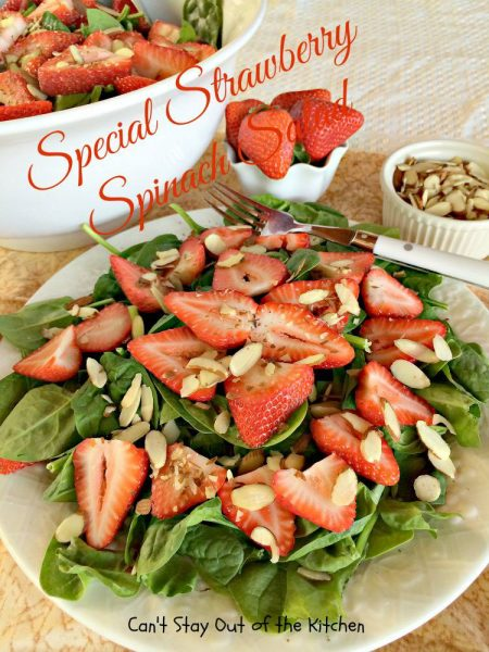 Special Strawberry Spinach Salad - IMG_2452.jpg