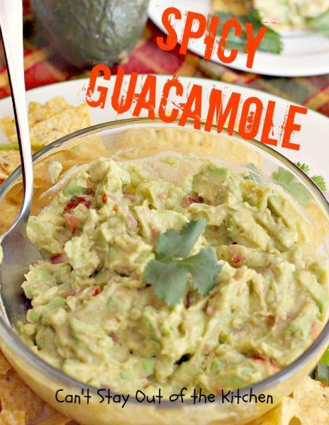Spicy Guacamole - IMG_1063.jpg.jpg