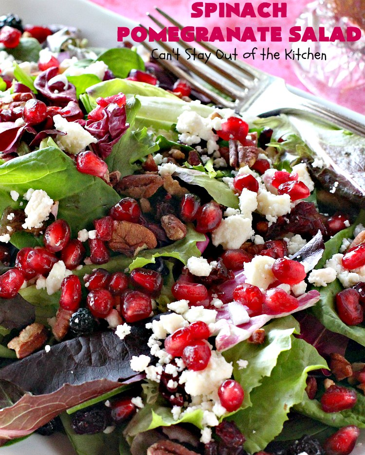 how to prepare and eat pomegranate