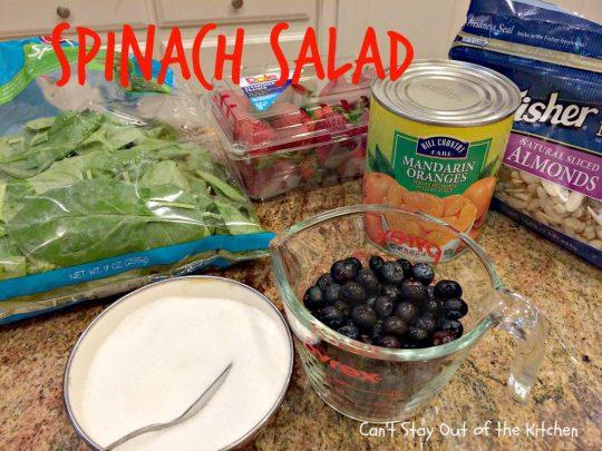 Spinach Salad - IMG_1894.jpg