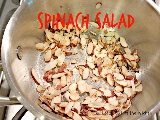 Spinach Salad - IMG_1895.jpg