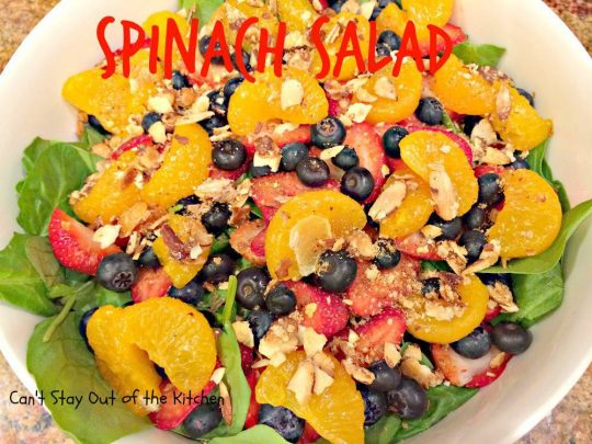 Spinach Salad - IMG_1896.jpg