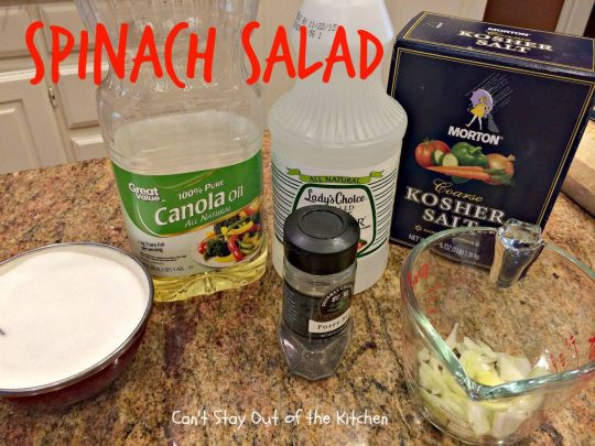 Spinach Salad - IMG_1897.jpg