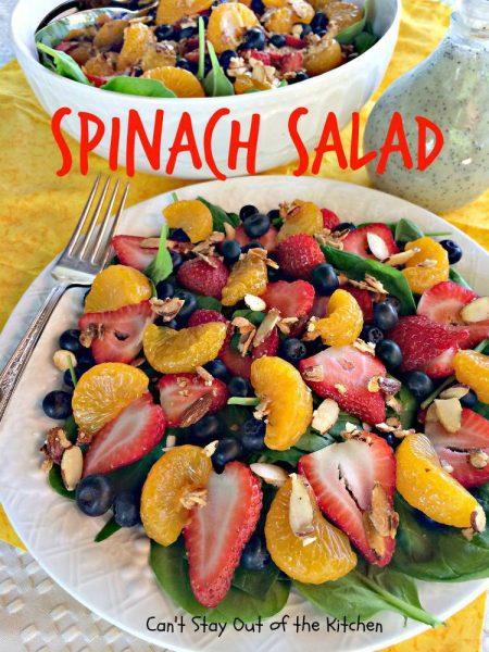 Spinach Salad - IMG_1911.jpg