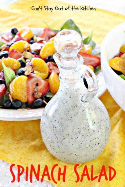 Spinach Salad - IMG_7089.jpg