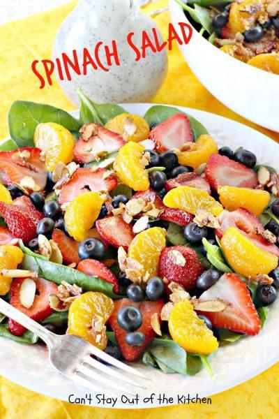 Spinach Salad - IMG_7092.jpg