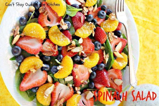 Spinach Salad - IMG_7096.jpg