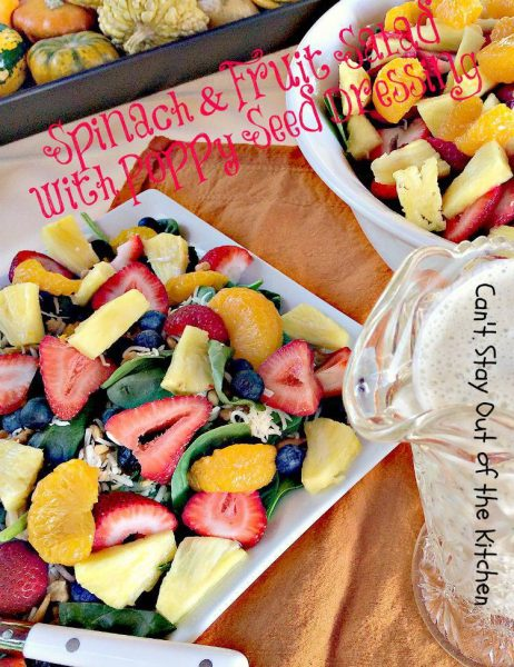 Spinach and Fruit Salad with Poppy Seed DressingIMG_9587.jpg