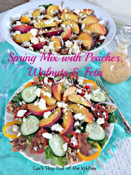 Spring Mid with Peaches, Walnuts and Feta - IMG_3345.jpg