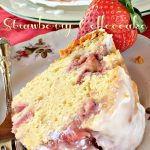 Strawberry Coffeecake - IMG_7102.jpg