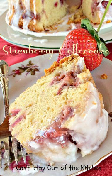 Strawberry Coffeecake - IMG_7102.jpg.jpg