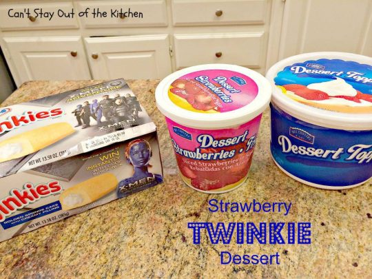 Strawberry Twinkie Dessert - IMG_2877.jpg