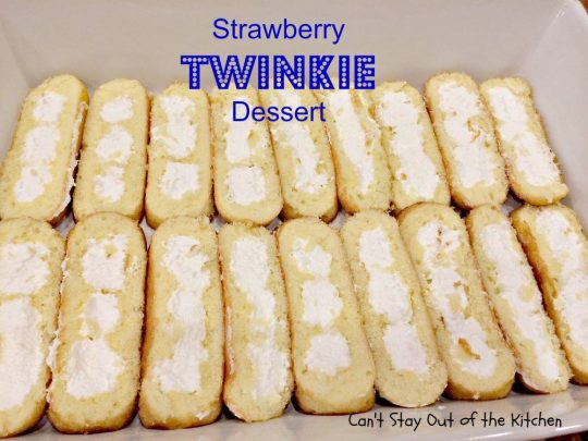 Strawberry Twinkie Dessert - IMG_2878.jpg