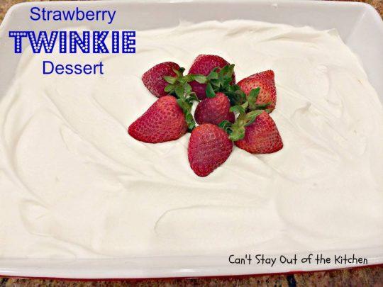Strawberry Twinkie Dessert - IMG_2880.jpg