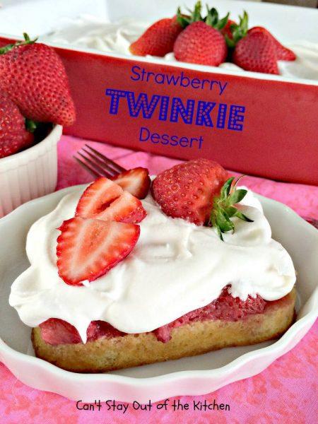 Strawberry Twinkie Dessert - IMG_2894.jpg