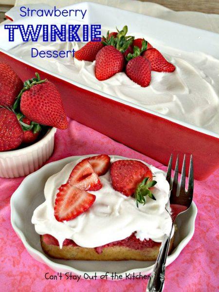 Strawberry Twinkie Dessert - IMG_2910.jpg