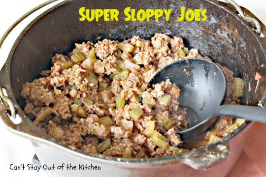 Super Sloppy Joes - IMG_3602.jpg
