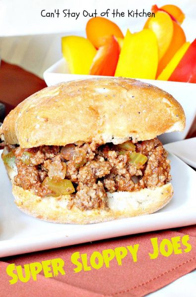 Super Sloppy Joes - IMG_3607.jpg