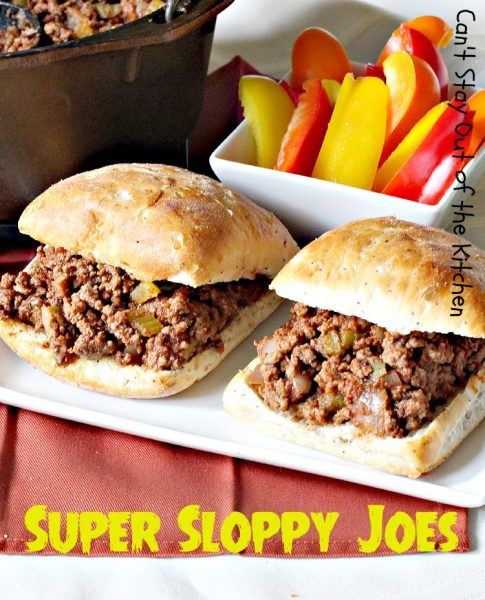 Super Sloppy Joes - IMG_3657.jpg