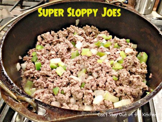 Super Sloppy Joes - IMG_6771.jpg