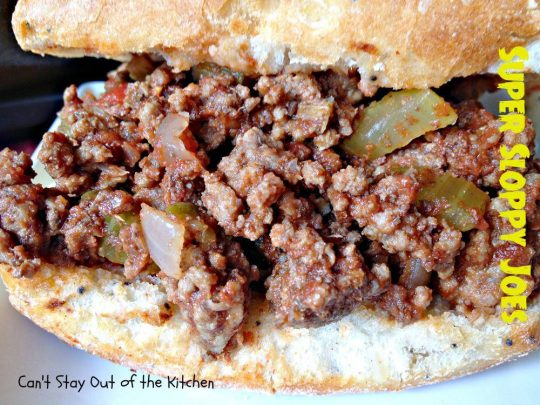 Super Sloppy Joes - IMG_6796.jpg