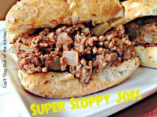 Super Sloppy Joes - IMG_6818.jpg