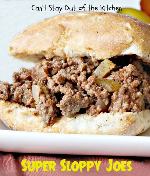 Supper Sloppy Joes - IMG_3668.jpg