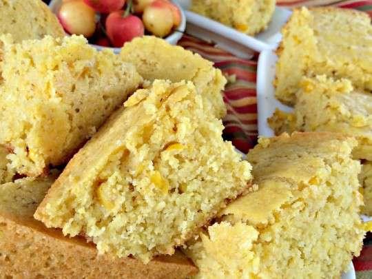Sweet Cornbread - IMG_3057.jpg