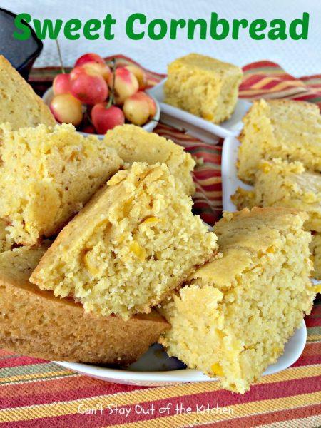 Sweet Cornbread - IMG_3057.jpg.jpg