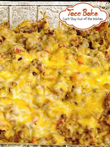 Taco Bake - B - IMG_0064