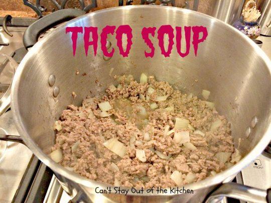 Taco Soup - IMG_4761