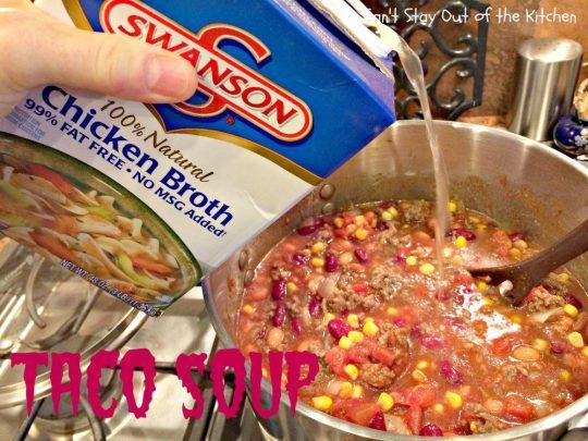 Taco - Soup - IMG_4764