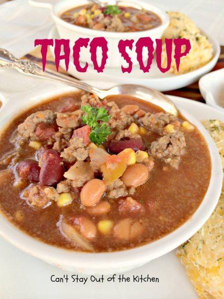 Taco Soup - IMG_4803