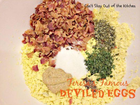 Teresa's Famous Deviled Eggs - IMG_2744.jpg