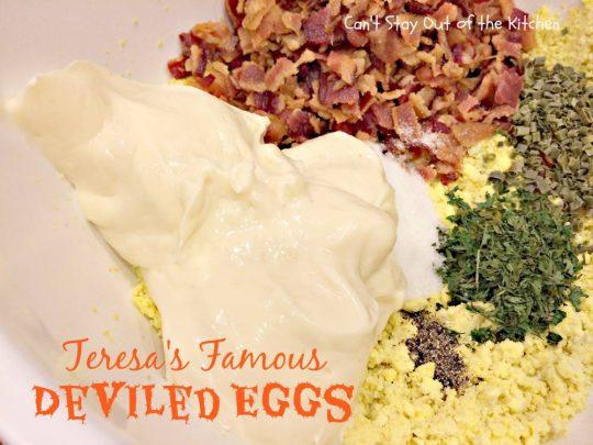 Teresa's Famous Deviled Eggs - IMG_2745.jpg