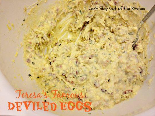Teresa's Famous Deviled Eggs - IMG_2746.jpg