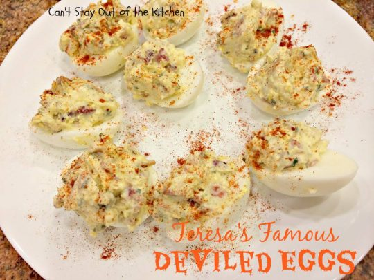 Teresa's Famous Deviled Eggs - IMG_2747.jpg
