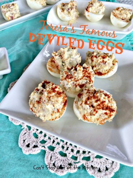 Teresa's Famous Deviled Eggs - IMG_2749.jpg