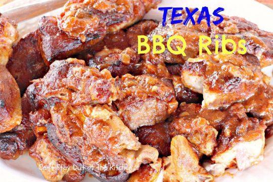 Texas BBQ Ribs - IMG_5091.jpg