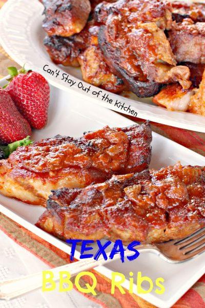 Texas BBQ Ribs - IMG_5117.jpg.jpg
