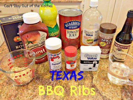 Texas BBQ Ribs - IMG_9618.jpg
