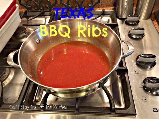 Texas BBQ Ribs - IMG_9619.jpg