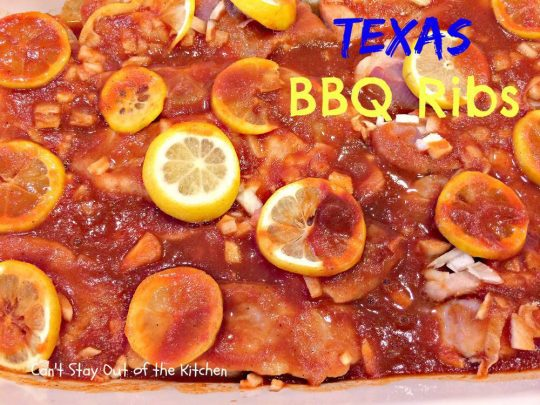 Texas BBQ Ribs - IMG_9620.jpg