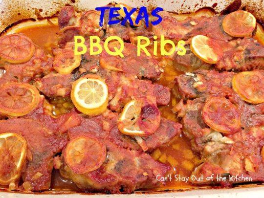 Texas BBQ Ribs - IMG_9630.jpg