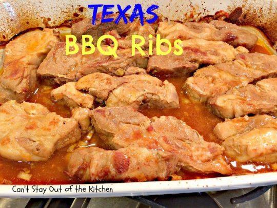 Texas BBQ Ribs - IMG_9631.jpg