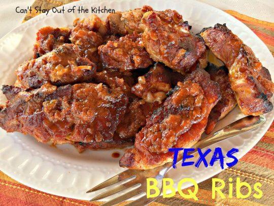 Texas BBQ Ribs - IMG_9730.jpg