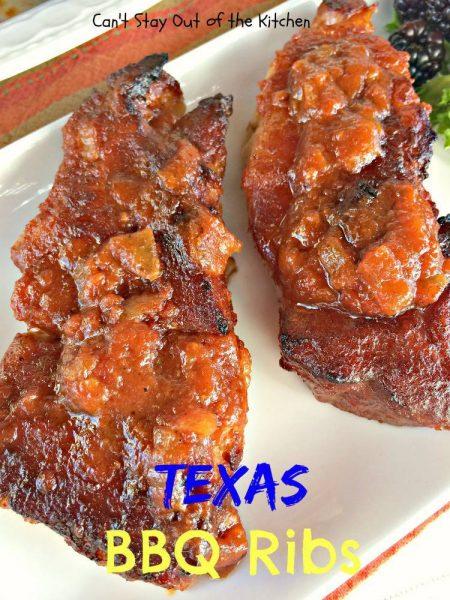Texas BBQ Ribs - IMG_9768.jpg