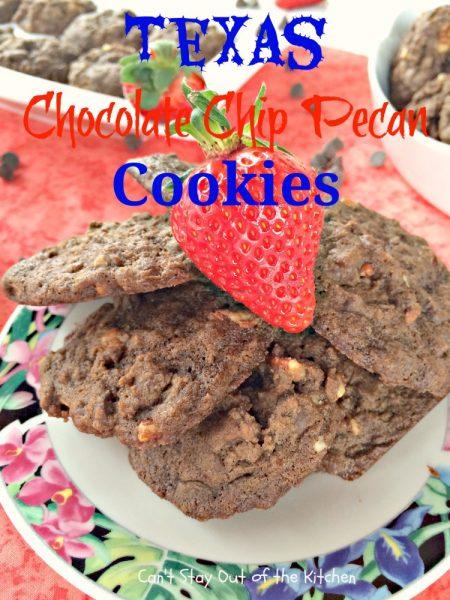 Texas Chocolate Chip Pecan Cookies - IMG_8082.jpg.jpg